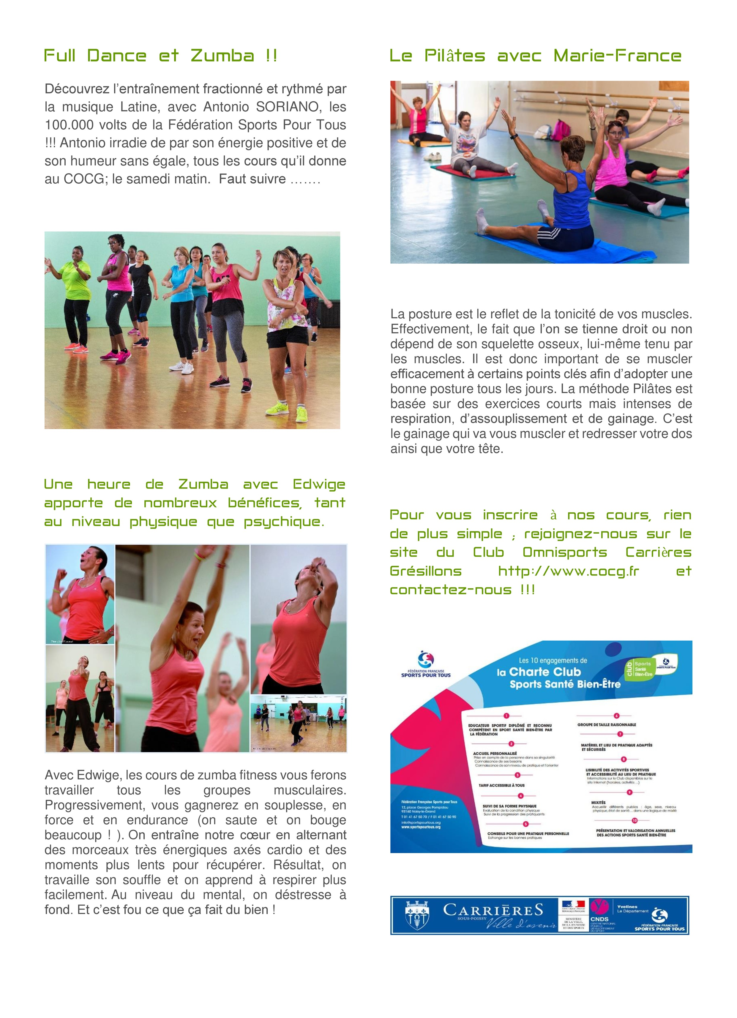 affiche_full_dance_et_zumba_champfleury-page0
