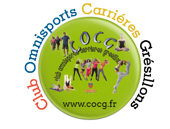 C.O.C.G – CLUB OMNISPORTS CARRIERES GRESILLONS